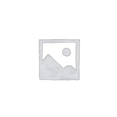 Terrassmarkiser i kassett