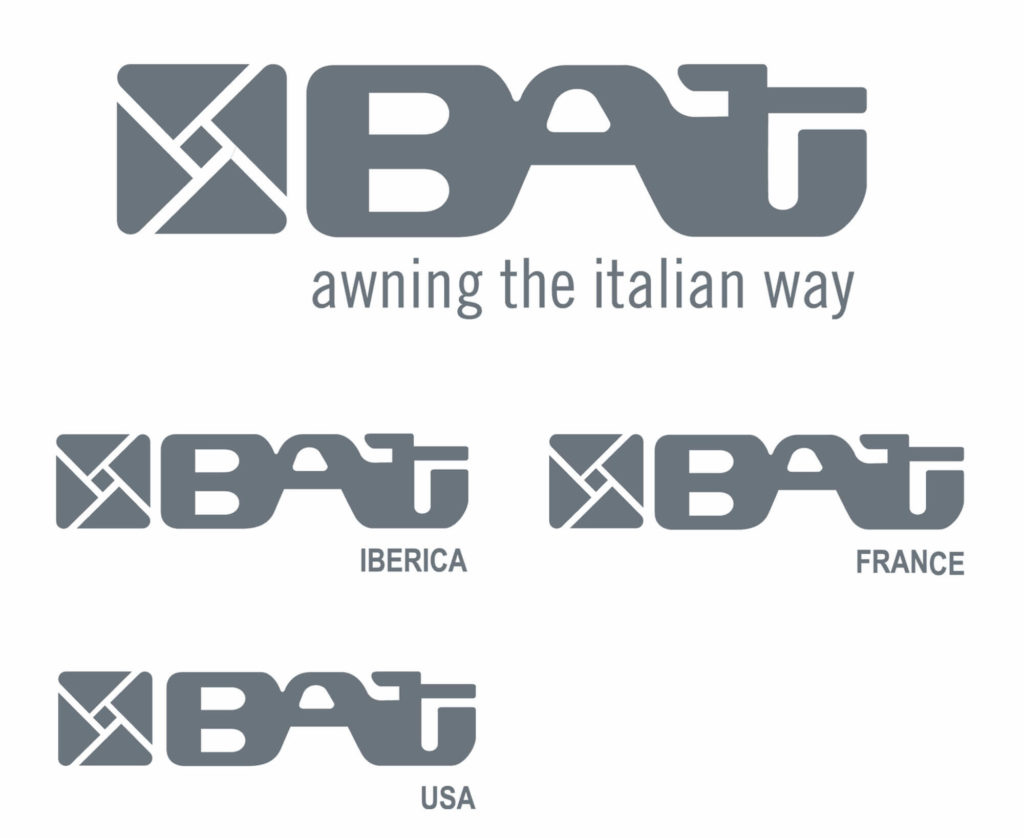 Bat France And Usa United States Ke Brand Names Include 4 Companies Noventa Di Piave Italy Gennius